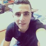 Omar from Gottingen | Man | 26 years old | Scorpio