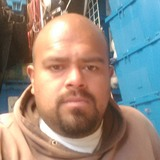 Gusgus from Oxnard | Man | 33 years old | Leo