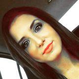 Taylorjane from McPherson | Woman | 28 years old | Gemini