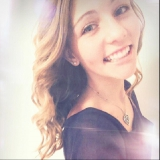 Livy from Fredericksburg | Woman | 25 years old | Capricorn