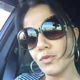 Italianbeauty from Syracuse | Woman | 32 years old | Leo