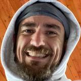 Trav from Kalamazoo | Man | 30 years old | Aries