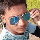 Saber from Kandi | Man | 22 years old | Aquarius