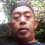 Kabayan from Jakarta | Man | 52 years old | Taurus