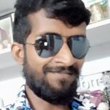 Santhi