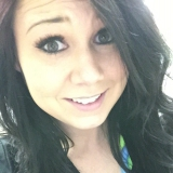 Ames from Springdale | Woman | 28 years old | Aries