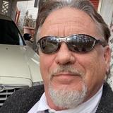 Steverinehar7C from Dalton | Man | 61 years old | Aries