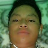 Ferchito
