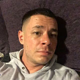 Ray from Kissimmee | Man | 33 years old | Aquarius