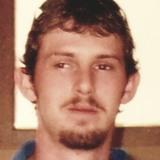Dave from Wheaton | Man | 32 years old | Gemini