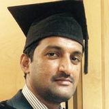 Raj from Preston | Man | 40 years old | Taurus