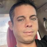 Jona from Orlando | Man | 35 years old | Sagittarius