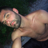 Chachi from Peekskill   Man   32 years old   Pisces