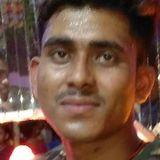 Vikash from Samastipur   Man   25 years old   Aries