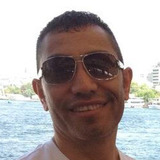 Al from Santa Rosa   Man   42 years old   Pisces