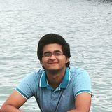 Drew from Opa-locka | Man | 23 years old | Sagittarius