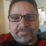 Bobcat from Waco | Man | 62 years old | Sagittarius