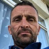 Sharman from Highworth | Man | 44 years old | Leo