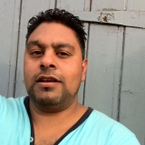 Shah from Luton | Man | 42 years old | Aries