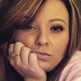Taylor from Ipswich | Woman | 25 years old | Virgo