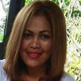 Catharine from Denpasar | Woman | 42 years old | Taurus