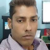 Bapi from Jharsuguda | Man | 39 years old | Aquarius