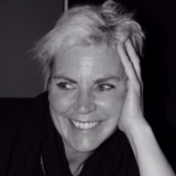 Sue from Boisbriand   Woman   57 years old   Libra