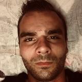 Biibii from Bohain-en-Vermandois | Man | 26 years old | Virgo
