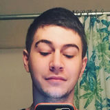 Nick from Palos Park | Man | 24 years old | Capricorn