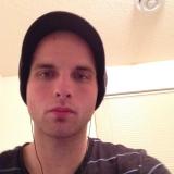 Tj Ellsworth from Menominee | Man | 28 years old | Aquarius
