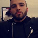 Machavelli from Hanau am Main | Man | 26 years old | Leo