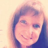 Kay from Granite City | Woman | 50 years old | Scorpio