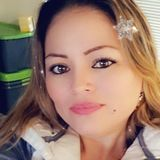 Caserka from Ukiah | Woman | 39 years old | Gemini