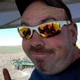 Bobby from Doland | Man | 41 years old | Gemini