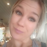 Leede4S from Leduc | Woman | 39 years old | Capricorn