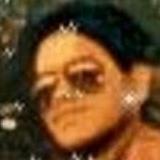 Atu from Chalisgaon   Man   21 years old   Scorpio