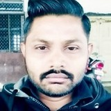 Vijaykumar from Marmagao | Man | 31 years old | Libra