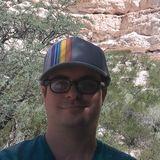 Steve from Gilbert | Man | 28 years old | Gemini