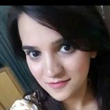 Rajkumar from Hyderabad | Woman | 23 years old | Sagittarius