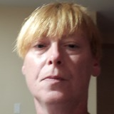 Traceyporte5 from Kingston | Woman | 51 years old | Cancer