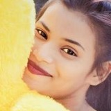 Ankita from Raurkela | Woman | 20 years old | Aries