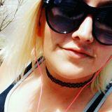 Maarriiee from Cedar Rapids | Woman | 27 years old | Pisces
