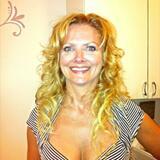 Merletta from Muskogee   Woman   40 years old   Leo