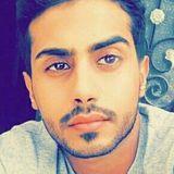 Ahmed from Medina   Man   25 years old   Libra
