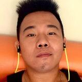 Ollengxu from Jimbaran | Man | 30 years old | Cancer
