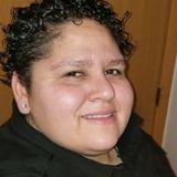 Barrigas from Yakima   Woman   38 years old   Gemini
