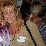 Jacki from Hilton Head Island | Woman | 50 years old | Scorpio