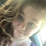 Ashley from Newton Highlands | Woman | 22 years old | Virgo