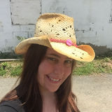 Kaylanicole from Smithfield | Woman | 24 years old | Virgo