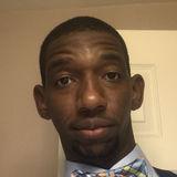Tim from Hyattsville | Man | 39 years old | Gemini